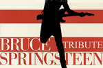 Bruce Springsteen Tribute: Tramps Like Us