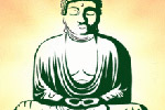 Buddha: Triumph & Tragedy In The Life Of The Great Sage