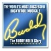 Buddy...The Buddy Holly Story