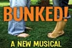Bunked!: A New Musical