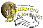 Burning Bluebeard