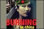 Burning In China