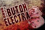Butoh Electra