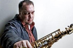 Caleb Chapman's Crescent Super Band: Presented by Distinguished Concerts International New York