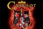 Camelot (Tallahassee)