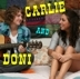 Carlie & Doni: Magical Comedy Ride!