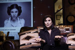 Carrie Fisher - Wishful Drinking