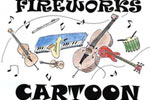 Cartoon Music