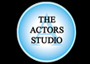 Catch the Rising Stars - The Actors Studio Drama School - 2010 Repertory Season