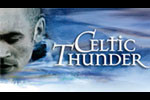 Celtic Thunder (Radio City Music Hall)
