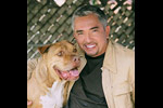 Cesar Millan: The Dog Whisperer