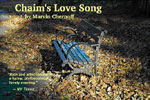 Chaim's Love Song