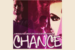 Chance - A Musical Play