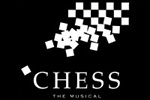 Chess, In Concert To Benefit The Actors Fund
