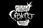 Chicago Cabaret Project