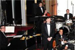 Chicago Jazz Orchestra: A Tribute to Ray Charles