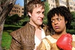 Chicago Shakespeare in the Parks: The Taming of the Shrew