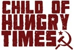 Child of Hungry Times