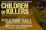 Children of Killers