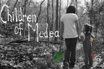 Children of Medea