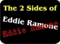 Chris Sullivan's The 2 Sides of Eddie Ramone
