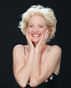 Christine Ebersole: Age Before Beauty