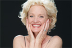 Christine Ebersole: The End of the World Cabaret