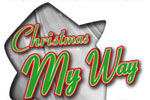 Christmas My Way - A Sinatra Holiday Bash!