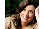 Christmas with Amy Grant