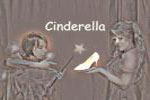 Cinderella: An English Pantomime