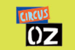 Circus Oz: The Laughing at Gravity Tour