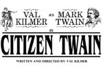 Citizen Twain