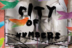 City of Numbers