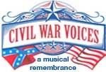 Civil War Voices