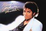 Classic Albums Live:  Michael Jackson's Thriller