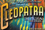 Cleopatra the Musical