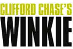 Clifford Chase's Winkie