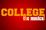 College: The Musical