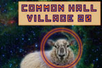Common Hall Village 20