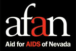 Community Relations: A Play To Benefit Aid for Aids of Nevada (AFAN)