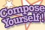 Compose Yourself! The Music of Larry Grossman