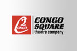 Congo Square Theatre Company 2007-08 Season