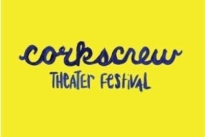 Corkscrew Theater Festival
