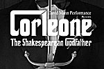 Corleone: The Shakespearean Godfather
