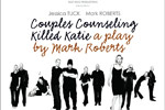 Couples Counseling Killed Katie