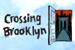 Crossing Brooklyn Gala