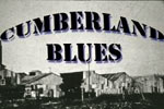 Cumberland Blues