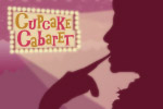 Cupcake Cabaret: A Brief History of Bad Women