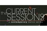 Current Sessions, Volume III, Issue I