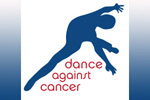 Dance Against Cancer